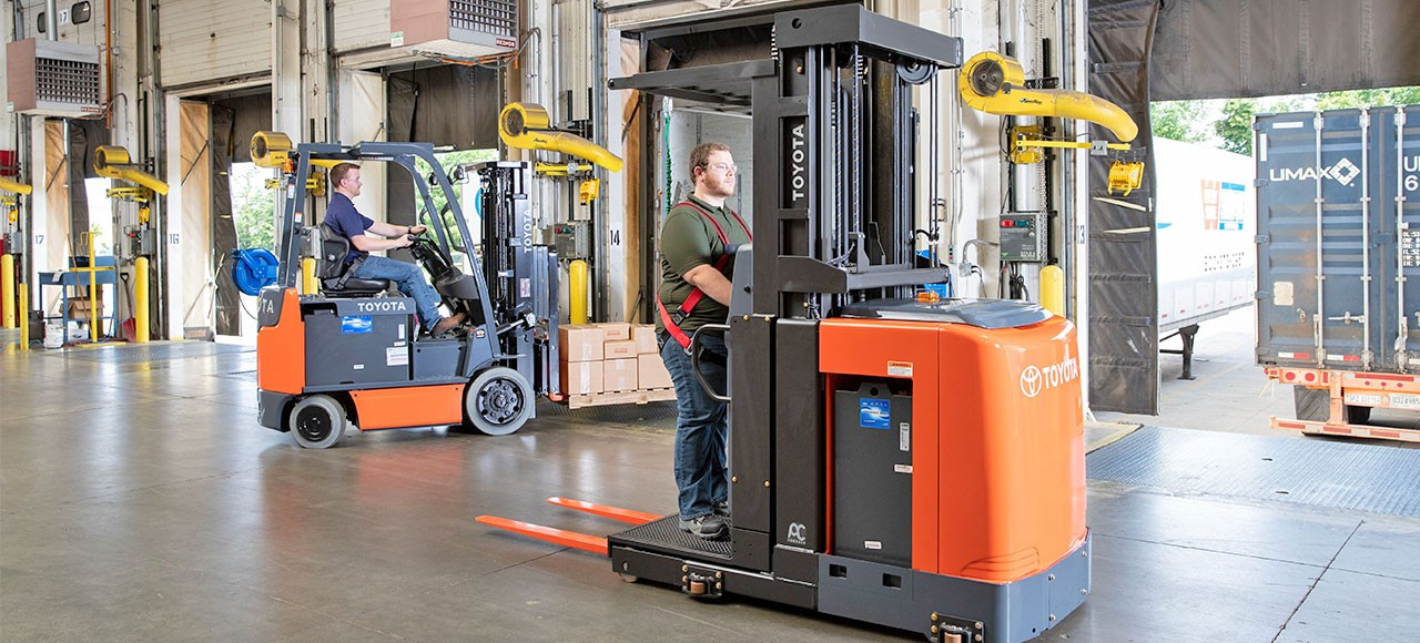 toyota_forklift_for_every_application