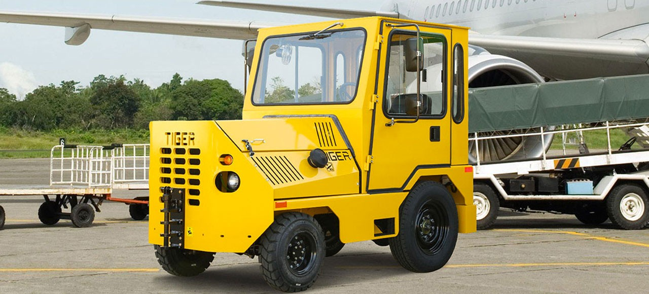Complete Industry Solutions