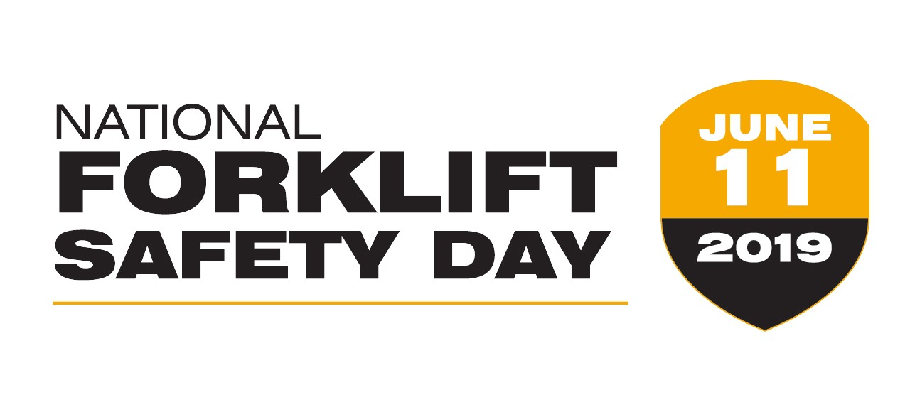 Celebrate National Forklift Safety Day With a Free Forklift Safety Consultation